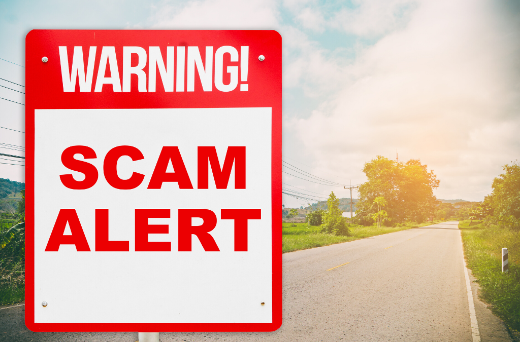 Be wary of timeshare exit scams during COVID-19 financial instability