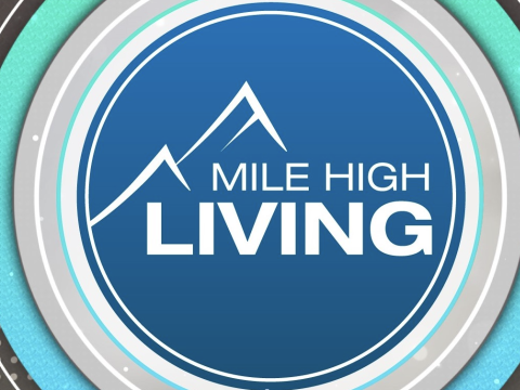 Watch CEO Alexandra Olson on Mile High Living with Gina Belich